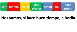 frase15_2
