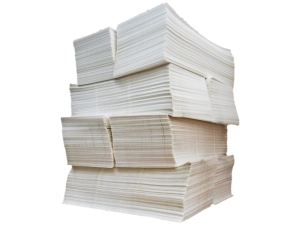 pile-of-paper117595
