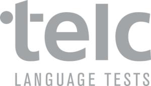 TELC_382