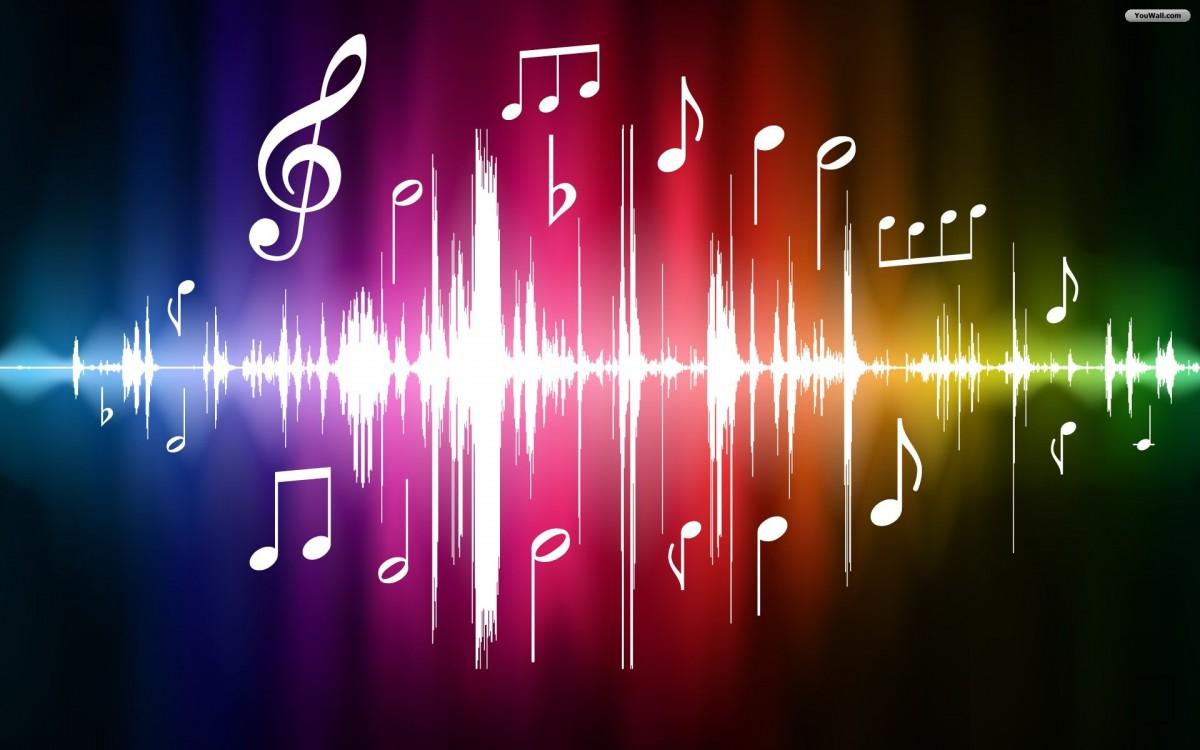 Como saber el nombre de cualquier canción