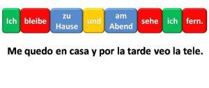 frase16_2