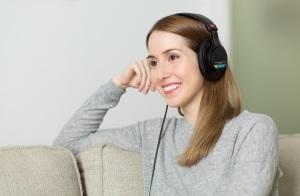 El kit para mejorar tu comprensión auditiva del alemán