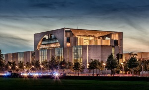 federal-chancellery